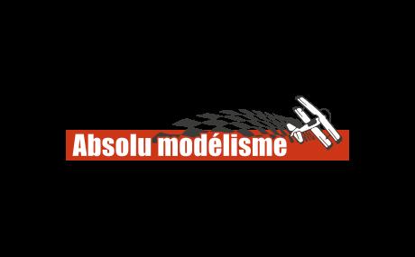 ABSOLU MODELISME