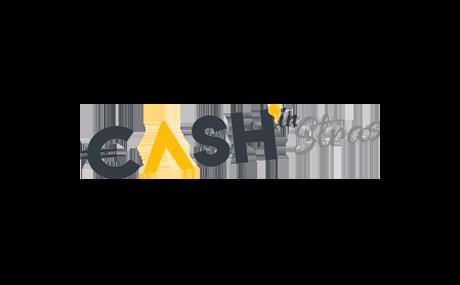 Cash In Stras