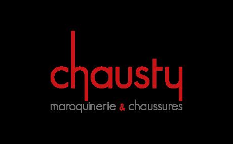 CHAUSTY