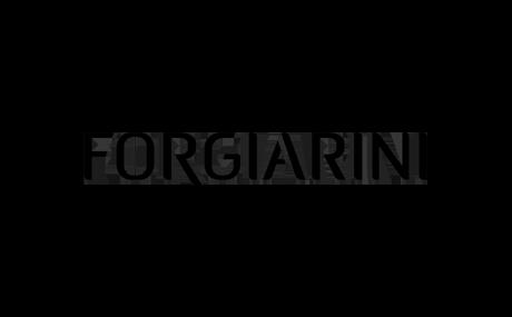 FORGIARINI