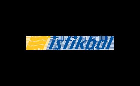 ISTIKBAK