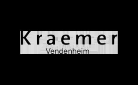 KRAEMER STUDIO BEAUTÉ